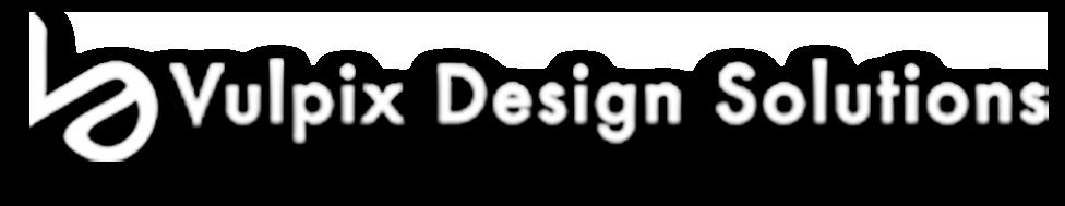 Vulpix Design Solutions